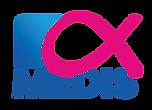 190401_Alphamedis logo.png