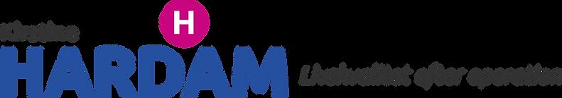 Hardam_Logo-png.png