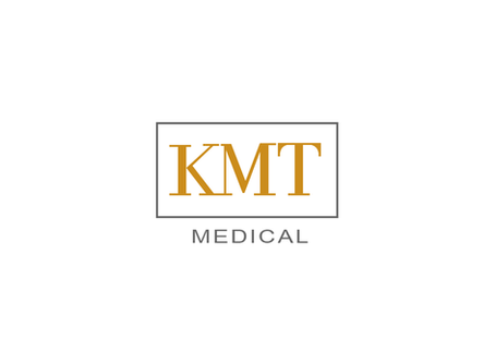 KMT Medical Announces Ownership of US-Based Twenty Second Company and ABC Medical Holdings, Inc.