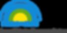 Noma Med_Logo-png.png