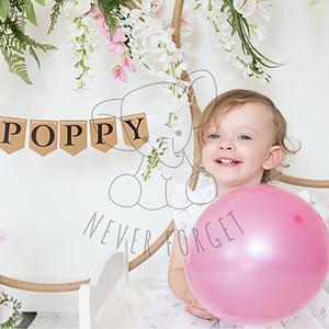 Poppy Two