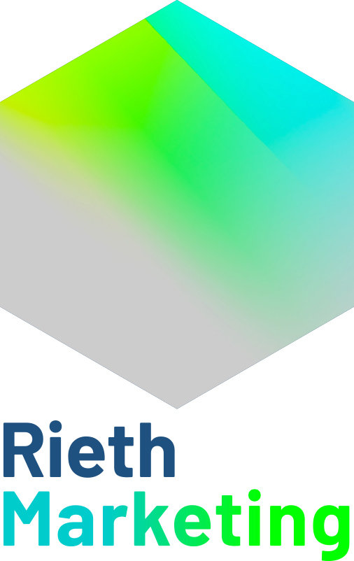 Rieth_Marketing_Logo_01.jpg