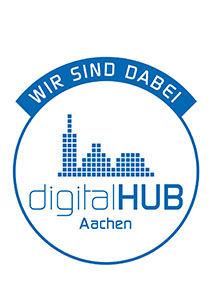 hubaachen_badge-1k_72.jpg