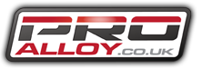 Welcome Pro-Alloy Motorsport