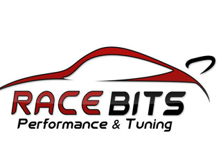 Trader Alert! Welcome Racebits Tuning