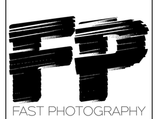 Fast Photography Discount 10%