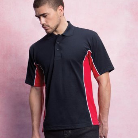 Embroidered Polo Shirts (2018 Style)