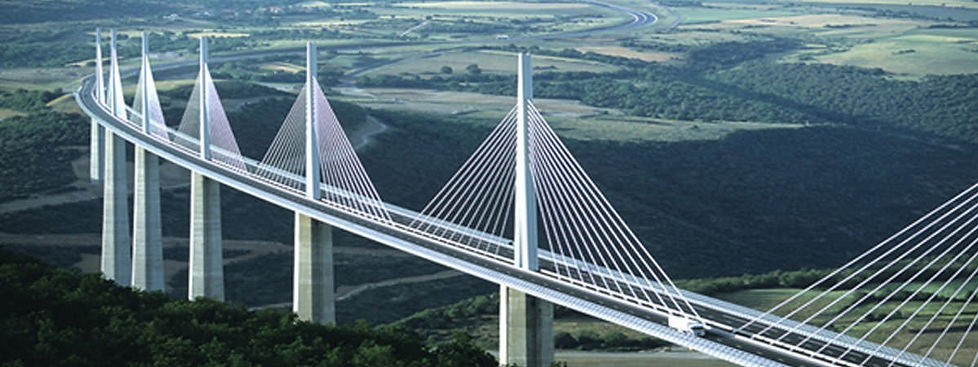 Millau-Viaduct-Facts-Featured - Copy.jpg