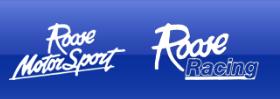 Roose Motorsport - 10% Discount
