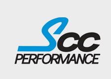 SCC Performance 5% Discount