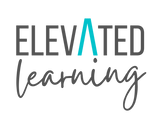 Elevated_learning_logo_(4).png