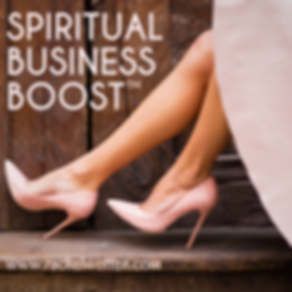 Spiritual Business Boost.png