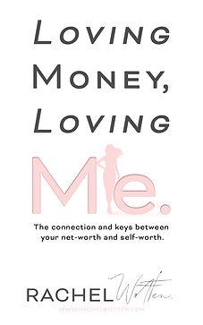 Manifesting. Manifest. Net-worth and Self-Worth