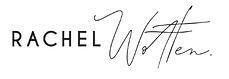 Signature RW.PNG