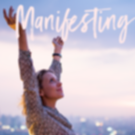 Manifesting. How to mainfest Money, Health, Wealth and Love.