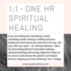 SPIRIT HEALING.png