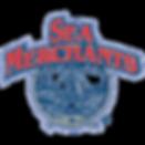 Sea Merchants Logo