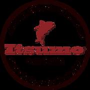 Itsumo Round Logo.tiff