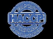 HACCP-Logo_edited.png