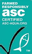 asc-vertical-logo_0_edited.png