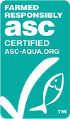 asc-vertical-logo_0_edited.png