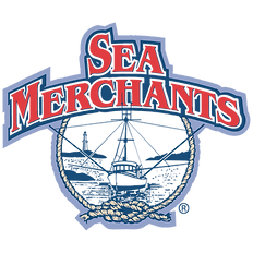 Sea%20Merchant%20logo_edited.png
