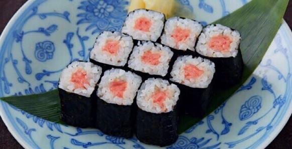 Allses Sushi