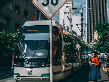 medellin-Tranvia Medellin 960_720.jpg