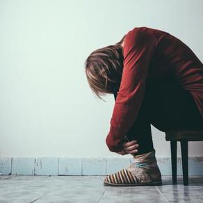 為何有人信宗教會更痛苦?
