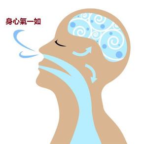 學懂觀察表情,你會變得感敏