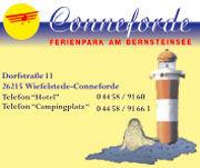 Link_Conneforde.jpg