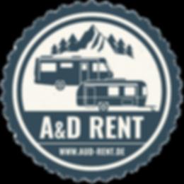 A&D Rent