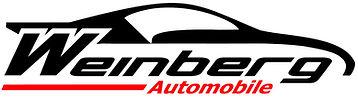 Weinberg Automobile