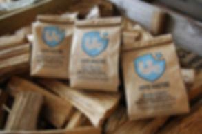 savoir-fare-ue-coffee-04.jpg