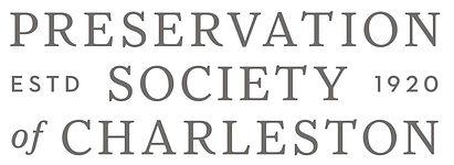 Preservation CHS.jpg