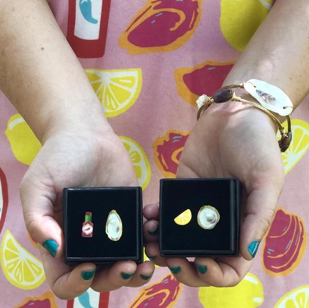oyster combo earrings.jpg