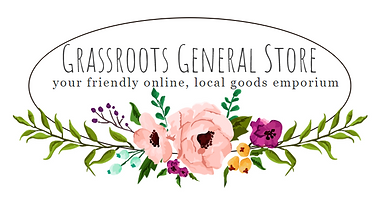 Grassroots General Store Logo.png