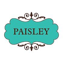Paisley Logo.png