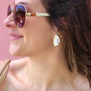 HTD Earrings Website.jpeg