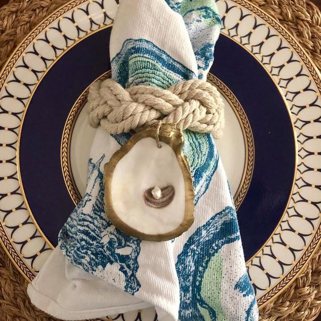 Oyster Napkin Ring.jpg