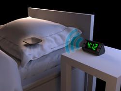Reloj Bluetooth
