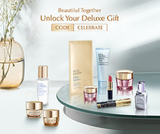 【Estee Lauder 優惠】賺物滿HK$1,180可享7件禮品 (優惠至2021年9月8日)