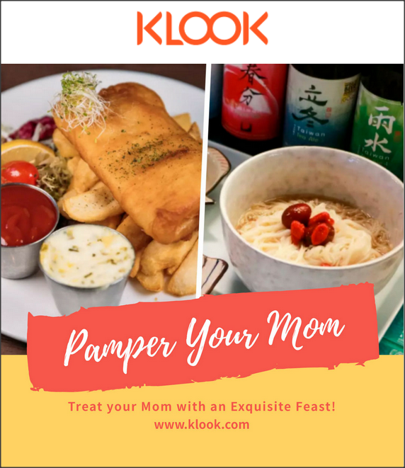 klook-motherday-promo