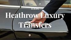 【Millennium Hotels 千禧國際酒店優惠】 入住倫敦肯辛頓國敦塔拉酒店即享免費VIP轎車接送服務 (優惠到12月31日)