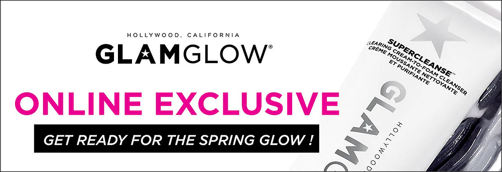 glamglow-may2019-promo-banner