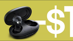 《eBay 8月優惠》-  購買任何物品滿US$60即減US$10 (不包括運費及稅費) (優惠至2020年8月23日)