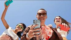 【CASETiFY Back to School優惠】- 賺買精選開學必備電子配件 買1件可享85折買2件可享8折 (優惠至2021年9月30日)