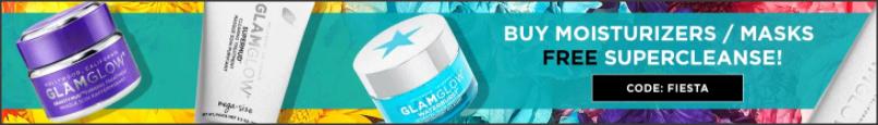glamglow-jul2020-promo-banner2