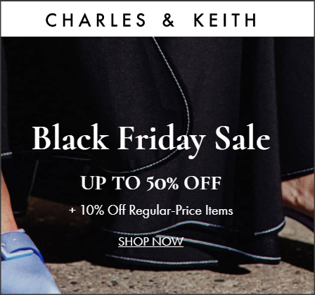 charles-and-keith-nov2019-promo-banner