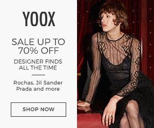yoox-cny-promo